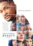 V.O. COLLATERAL BEAUTY